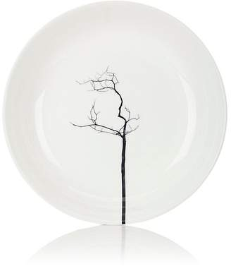 Dibbern Black Forest Soup Plate