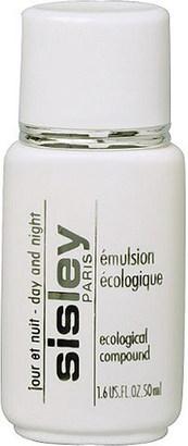 Sisley Ecological Compound 50ml