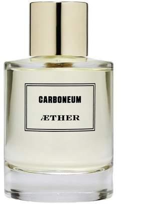 Aether Carboneom Eau De Parfum 100Ml