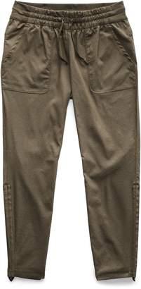 61cc98d0f The North Face Beige Women's Pants - ShopStyle