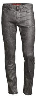 HUGO Skinny-Fit Jeans