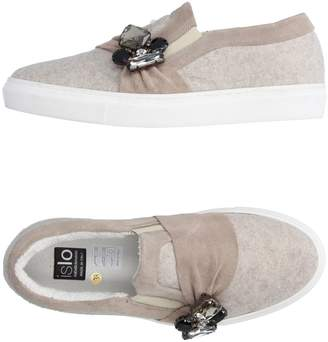 Islo Isabella Lorusso Low-tops & sneakers - Item 11212142HA