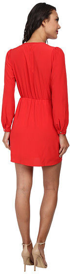 Brigitte Bailey Demri Dress