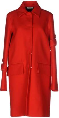 Celine Coats - Item 41659086