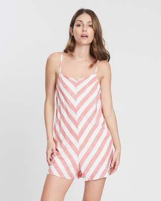 All About Eve Meika Playsuit
