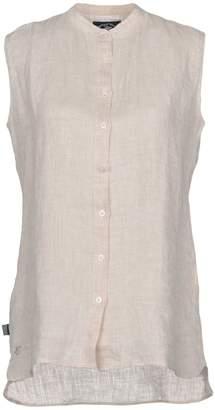 Beverly Hills Polo Club Shirts - Item 38731504NE