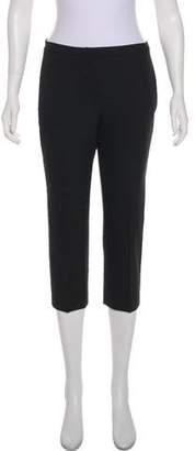 Hache Cropped Trouser Pants w/ Tags