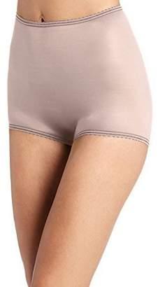 Bali Skimp Skamp Brief Panties (3 Pack)