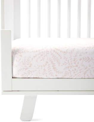 Serena & Lily Priano Crib Sheet