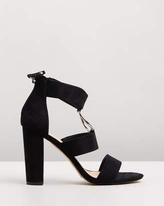 f503573c198 Office Sandals For Women - ShopStyle Australia