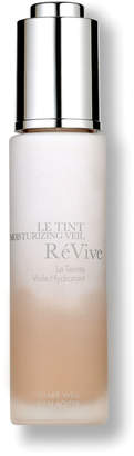 RéVive Le Tint Moisturizing Veil, 1.0 oz.