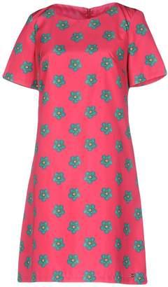 Blugirl Short dresses - Item 34672054BP