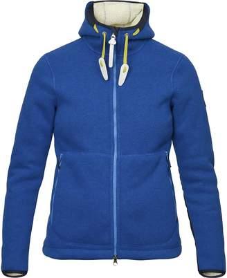Fjallraven Polar Expedition Fleece Jacket - Women's