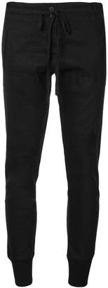 Lee Mathews Bobby trousers