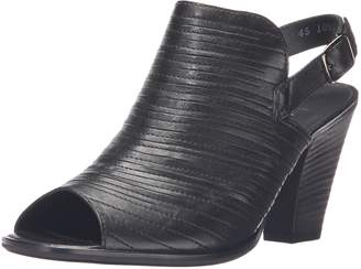 Paul Green Women's Waverly Dress Sandal