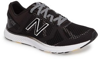 Women's New Balance Vazee Transform Mesh Trainer $74.95 thestylecure.com