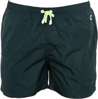 Liu Jo Swim trunks