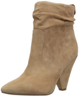 Sam Edelman Women's Roden Ankle Boot