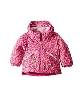 Obermeyer Glam Jacket (Toddler/Little Kids/Big Kids)