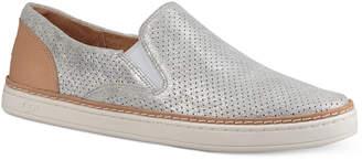 UGG (アグ) - Ugg Women's Adley Perf Sneakers