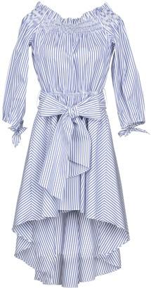 Caroline Constas Short dresses - Item 34855828VM