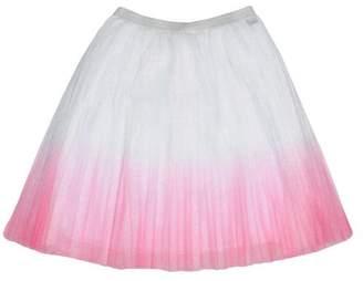 Little Marc Jacobs Skirt