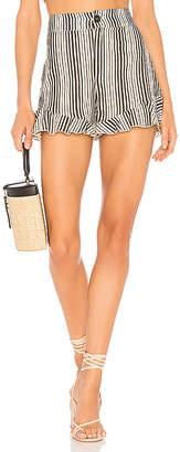Show Me Your Mumu Avery Shorts
