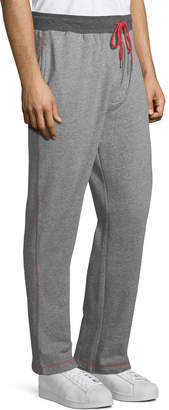 Robert Graham Men's Bhooka Lounge Sweatpants