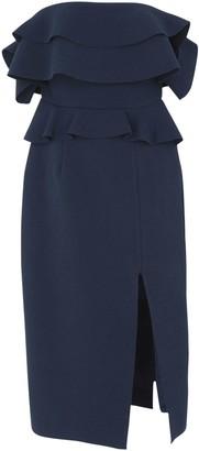 True Decadence TD Knee-length dresses