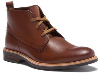 Bacco Bucci Avila Lace-Up Boot