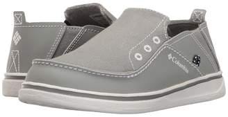 Columbia Kids Bahama Boys Shoes