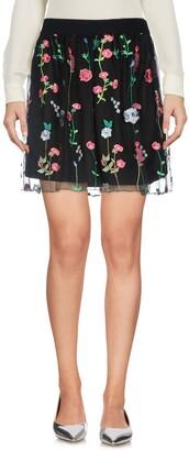 Only Mini skirts - Item 35370865QO