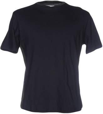 Umit Benan T-shirts