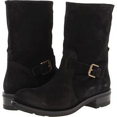 Ralph Lauren Malida Women's Boots