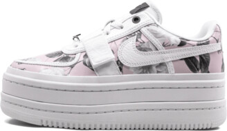 Women's Nike Air Force 1 07' LXX Vandalised 'SailChrome