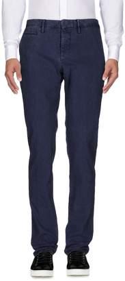 Incotex Casual pants - Item 36860232AP