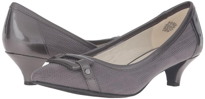 Anne KleinAnne Klein - Melanie Women's 1-2 inch heel Shoes