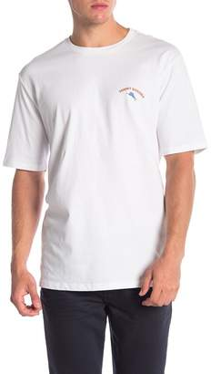 Tommy Bahama Two Fowls Tee
