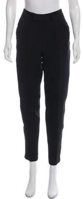 IRO Mid-Rise Skinny Pants
