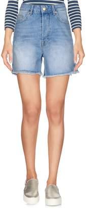 Liu Jo Denim shorts