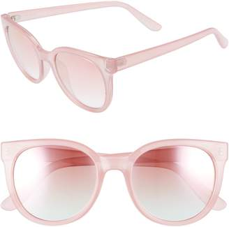 Seafolly Curl Curl 53mm Sunglasses