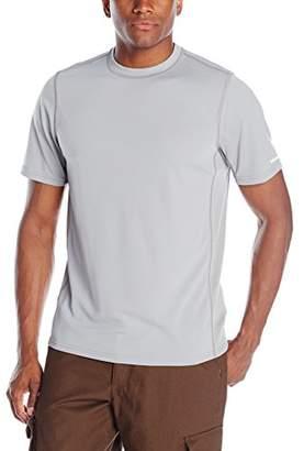 Timberland Men's Wicking Good T-Shirt