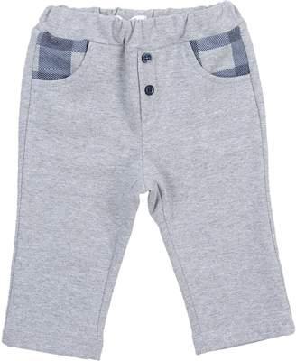 Peuterey Casual pants - Item 13186642IP