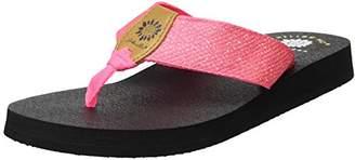Yellow Box Women's Dax Sandal