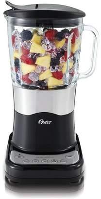 Oster Liquefy Blend 200 Glass Jar Blender