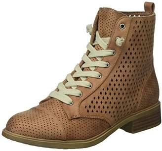 Report Women's Hagen Fashion Boot