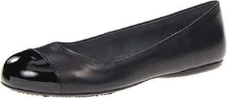 SoftWalk Women's Napa Shoe