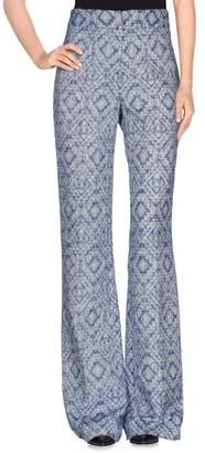 Matthew Williamson Casual pants - Item 36772878MM