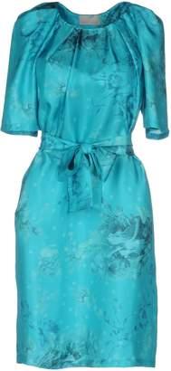 Roberta Scarpa Short dresses - Item 34794068FL