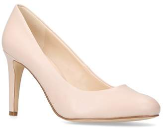 Nine West 'Handjive' Court Shoes